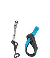 Pacsafe - Carrysafe 50 GII Anti-Theft DSLR Camera Wrist Strap