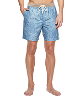 Globe - Forester Poolshorts