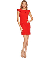 Rachel Zoe - Deandrea Dress