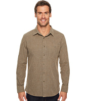 KUHL - Uproar Long Sleeve Shirt