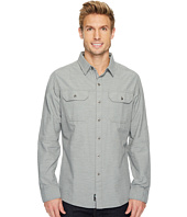 KUHL - Sting™ Long Sleeve Shirt