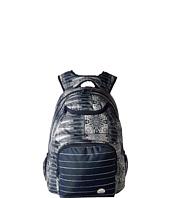 Roxy - Shadow Swell Printed Backpack