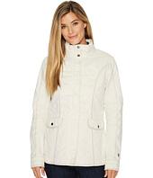 KUHL - Luna Jacket
