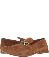 Vince Camuto - Dally