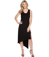 Karen Kane - Stevie Tank Dress