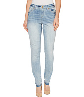 Jag Jeans - Sheridan Skinny Platinum Denim in Cool Blue