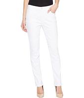 Jag Jeans - Portia Straight Denim in White