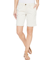 Jag Jeans - Creston Shorts in Bay Twill