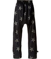 Nununu - Star Beach Pants (Little Kids/Big Kids)