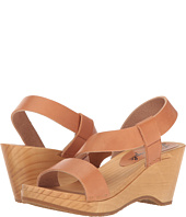 Free People - Dune Beach Clog