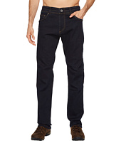 KUHL - Rydr Jeans