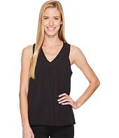 Lucy - On Your Journey Sleeveless