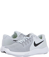 Nike - Lunar Apparent