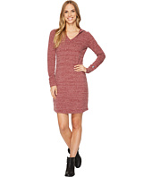 KUHL - Amaranta Sweater Dress