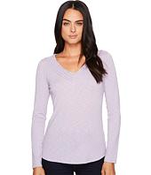KUHL - Sora Long Sleeve Shirt