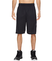Under Armour - UA Space the Floor Shorts