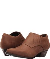 Durango - Western Shoe Boot
