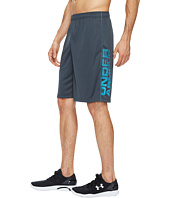 Under Armour - UA Tech Graphic Shorts