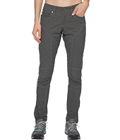 KUHL - Inspiratr Ankle Zip Pants