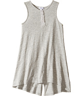 Splendid Littles - Henley Tank Dress (Toddler)