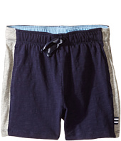 Splendid Littles - Always Active Shorts (Infant)