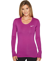 Nike - Pro Cool Training Top