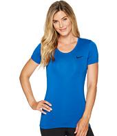 Nike - Pro Cool Short Sleeve Shirt