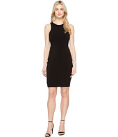 Karen Kane - Travel Jersey Dress