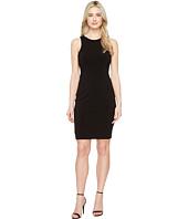 Karen Kane - Travel Jersey Dress