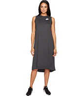 Nike - Sportswear Gym Classic Dress