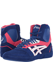 ASICS - International Lyte