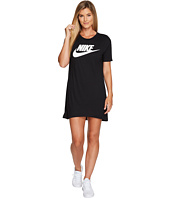 Nike - Sportswear Essential HBR Dress