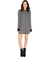 Brigitte Bailey - Viceroy Sweater Dress