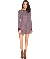 Brigitte Bailey - Viceroy Sweater Dress