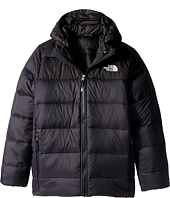 The North Face Kids - Double Down Triclimate® (Little Kids/Big Kids)