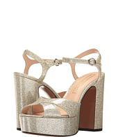 Marc Jacobs - Lust Platform Sandal