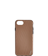 Tumi - 19 Degree Case for iPhone 7