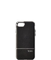 Tumi - Two-Piece Slider Case for iPhone 7