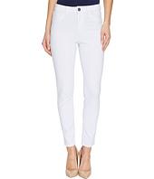 FDJ French Dressing Jeans - Love Denim Olivia Ankle in White