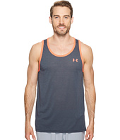 Under Armour - UA Threadborne Tank Top