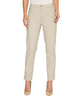 FDJ French Dressing Jeans - Sedona Olivia Slim Ankle in Putty
