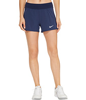 Nike - Court Flex Pure Tennis Short