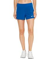 Nike - Court Flex Pure Tennis Short