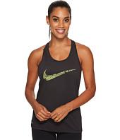 Nike - Dry Soccer Tank