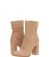 MICHAEL Michael Kors - Ursula Ankle Boot
