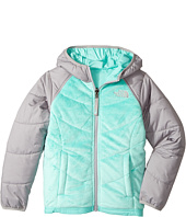 The North Face Kids - Reversible Perseus Jacket (Little Kids/Big Kids)