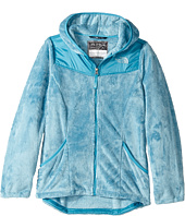 The North Face Kids - Oso Hoodie (Little Kids/Big Kids)