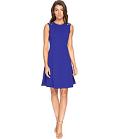 Calvin Klein - Fit and Flare Dress CD7C125E