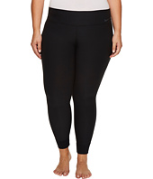 Nike - Power Legend Tight (Size 1X-3X)