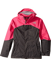 The North Face Kids - Mt. View Triclimate (Little Kids/Big Kids)